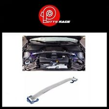 Cusco For 2009-2013 Infiniti G37 Front Type OS Strut Bar 288 540 A