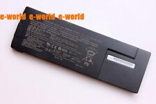 6Cell VGP-BPS24 Genuine Battery For SONY VAIO SA SB SC SD SE VPCSA VPCSB VPCSC