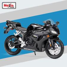 New Maisto 31102 1:12 Scale HONDA CBR 1000RR Motorcycle Diecast Model Toys