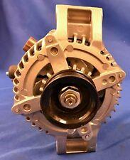DENSO OEM ALTERNATOR fits 2009-2010 FORD MUSTANG V6 4.0L  104210-5830 150AMP