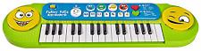 Simba 106834250 - MMW - Funny Keyboard - Neu
