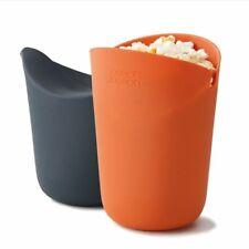 Joseph Joseph M Cuisine Mikrowellen Popcornmaker Mikrowellenpopcornmaker Popcorn