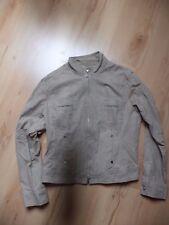 hellbraune Jacke von Esprit Gr 42