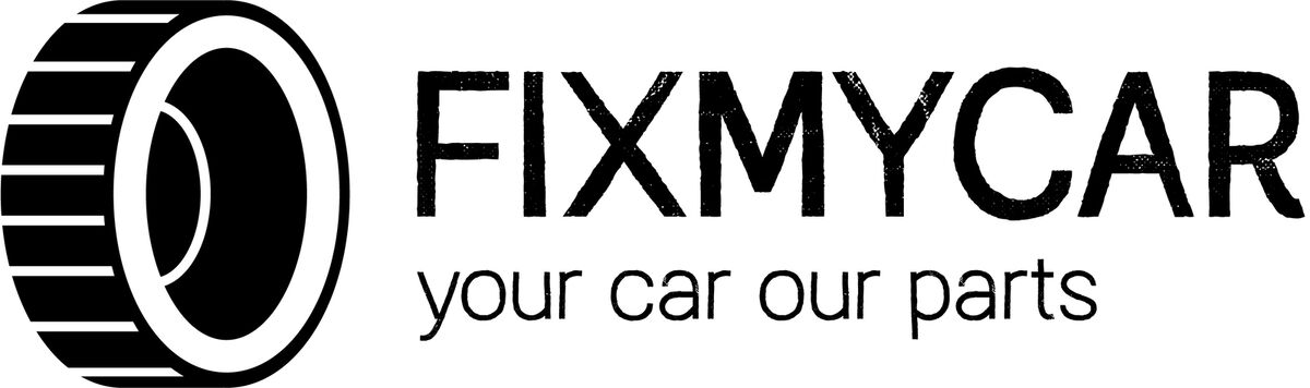 FixMyCar - Your Car Our Parts