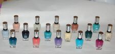 Sally Hansen Complete Salon Manicure NEW  Pick Your Color