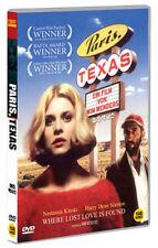 PARIS, TEXAS (1984) - Nastassja Kinski DVD *NEW