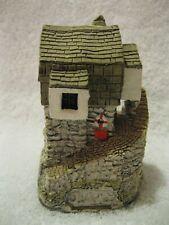 "New listing Lilliput Lane ""Fishermans Cottage"""