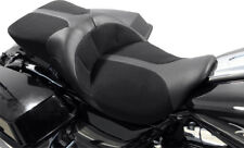 Danny Gray TourIST 2-Up Air Tour Seat Harley Davidson FLHR/X/T 2008-2015