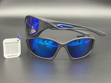 VERTX Polarized Premium Sport Sunglasses New Wrap Around