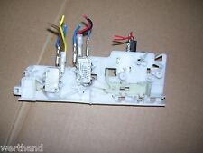 MIELE Mikrowelle M616 M 616 EG M616EG Türverschluss Türschalter Mikroschalter