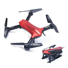 L6060 Quadcopter Aircraft with Altitude Hold Function Foldable (without Camera)