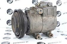 HYUNDAI COUPE tipo RD Compressore d' ARIA POMPA CLIMA HCC F500 aksbc-05