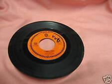 Petula Clark I Know a Place Jack and John 45rpm record
