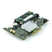 Dell PowerEdge Perc H700 RAID Controller 512MB - PowerEdge XXFVX KK67X R374M
