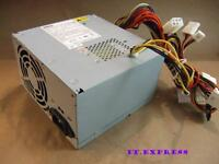 Dell Dimension OptiPlex Power Supply Genuine Original 250w PS-5251-2DF2 W4827