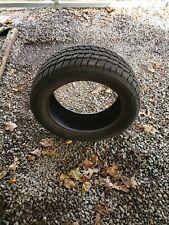 2 Mastercraft Glacier Trex Tires 22550r17 Winter Tires Snow Tires Fits 22550r17