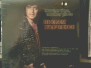 Engelbert Humperdinck  NEW LP: Another Time Another Place + Sweetheart VG