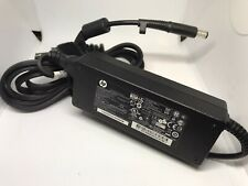 65W 18.5V 3.5A AC Adapter for HP N17908 Laptop Charger with Power Supply Cord