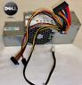 NEW Genuine 235W Dell Optiplex 760 780 960 980 Power Supply PW116 R224M H235P-00