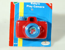 CAMERA FOR BABY