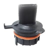 H1 HID XENON BULB Socket Holder Base Adapter Retainer Clip MUIGI6 For Benz 320