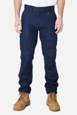 Elwood Men's Utility Pant (navy Size 30)
