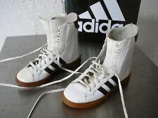 Adidas Modemarke Sportschuhe ZX750 Frauen Rot Blau R53286