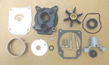 MTM EVINRUDE JOHNSON  50 55 HP 2 CYL WATER PUMP IMPELLER KIT  1971 1978 389133