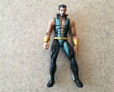Namor the Sub-Mariner - Marvel Legends - Action Figure