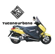Tablier Protection Hiver Tucano R155 Scooter YAMAHA X MAX XMAX 125 250  < 2009