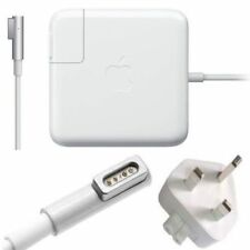 "Refurbish Apple MacBook Air 11"" 13"" Mid 2011 MagSafe 1 Power Adapter Charger 45W"