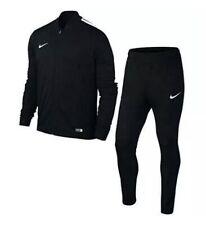 Nike Herren Academy16 Knit 2 Polyesteranzug Trainingsanzug, 808757-010 ,Neu, XXL