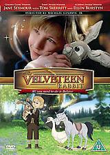Velveteen Rabbit [DVD]  Jane Seymour