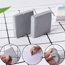 Art Eraser Soft Erasers Kneadable Sketch Professional Seniors Drawing`PlasticiGR
