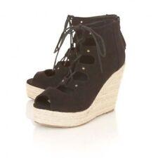 Calzado de mujer Dolcis color principal negro talla 38