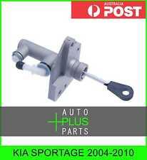 Fits KIA SPORTAGE 2004-2010 - Master Clutch Cylinder