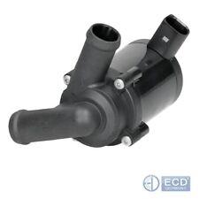 Wasserpumpe Zusatzwasserpumpe Pumpe Nachlaufpumpe VW Touareg 2.5-6.0 Bj. 02-10