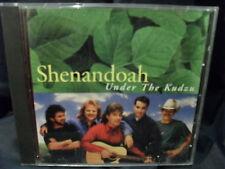 Shenandoah - Under The Kudzu