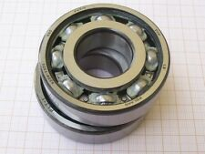 JAWA 250 TYPE 353 CRANKSHAFT BEARING SET