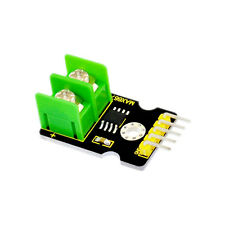 NEW! MAX6675 K-Thermocouple-to-Digital Converter Module for Arduino UNO MEGA2560