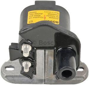 For BMW E31 E34 535i 735il M5 88-95 Ignition Coil 221502009 Bosch