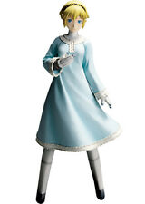 Happy lottery Persona 3 THE MOVIE #2 A Prize Aigis Summer Dress ver. Figure ...