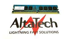 Nanya NT512T64U88A0BY-37B 512MB PC2-4200U DDR2-533 1RX8 N-ECC RAM Memory