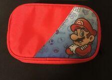 Super Mario Nintendo 3ds Starter Kit