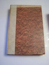 NOUVEAU TRAITE DE MEDECINE , APPAREIL DIGESTIF INTESTIN . TOME XIV . 1924  .