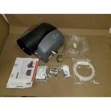HONEYWELL HE150A1005/Y3438 ELITE FURNACE BYPASS HUMIDIFIER 169998