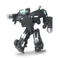 Ironhide Autobots Rare Movie Gift Dark of the Moon Transformers Action Figure