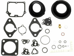 Carburetor Repair Kit 1PMK18 for Spitfire GT6 1972 1970 1976 1979 1967 1968 1969