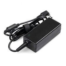 """33W Laptop AC Adapter For Asus Chromebook; 13.3"""" C300 C300M C300MA C300MA-D"""