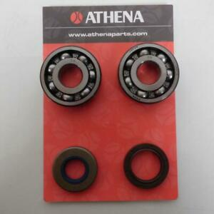 Rodamiento O Articulación Spi Motor Athena Para MBK 50 X-Power 1997A 1999 Nuevo
